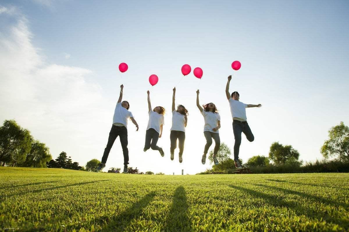 公司为什么要做团建,好的团建活动应该如何开展?